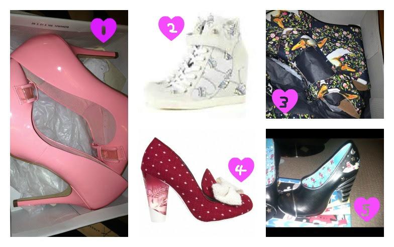 sunshoes13