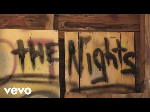Avicii - The Nights Greatest Hits - Download Mp3 Free Listen