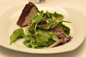 Beet Salad KCI_4637 300 pixels for ET