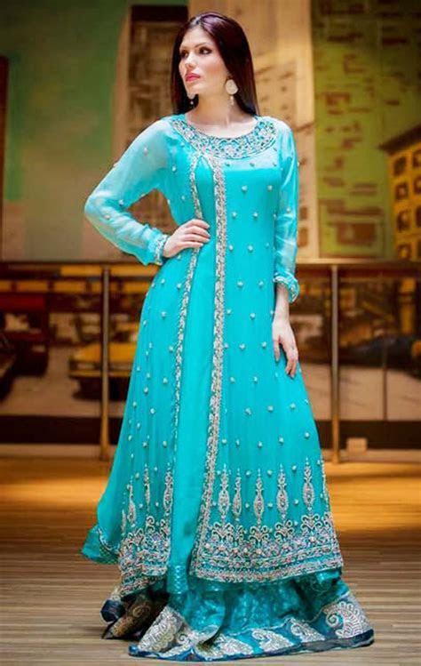 Wedding Dresses Online Shopping Pakistan   Fashion Trends PK