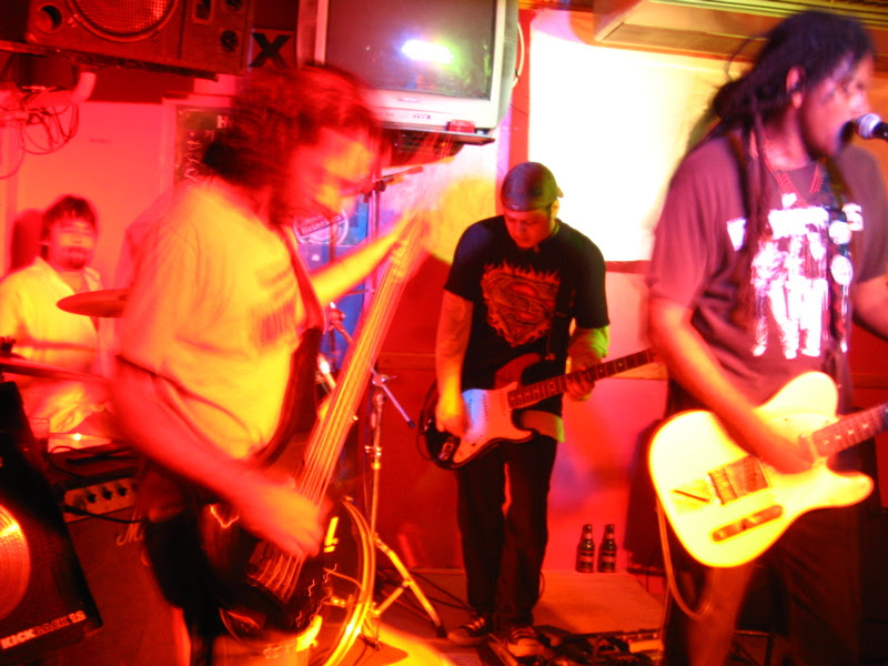 jointpop at anarchy 5