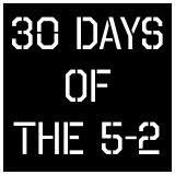 30Days52-B