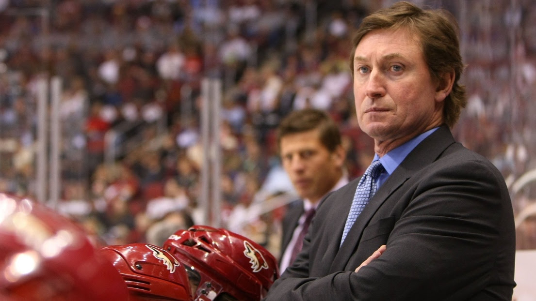 Wayne Gretzky.jpg