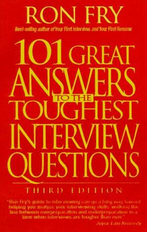 interviewer or interviewee