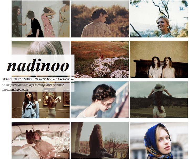 Nadinoo_tumblr