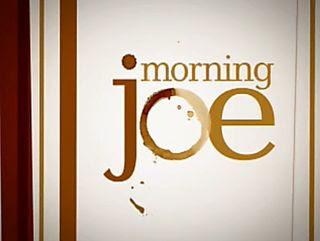 Morning_joe_title_since_jan._2008