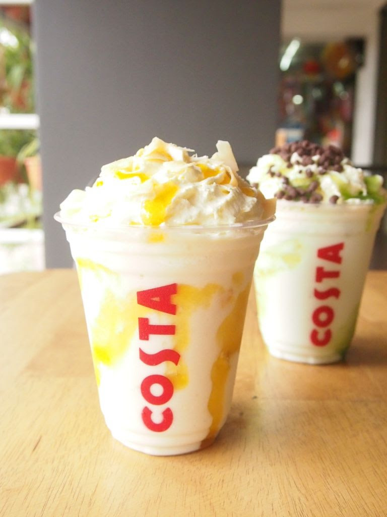 photo Costa Coffee 269 Holland Village frostino.jpg