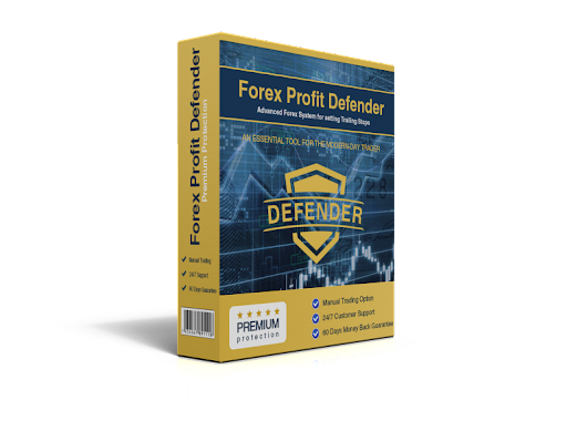 New forex robot called Forex Profit Defender is available in our website - Blog of Automated Forex Tools