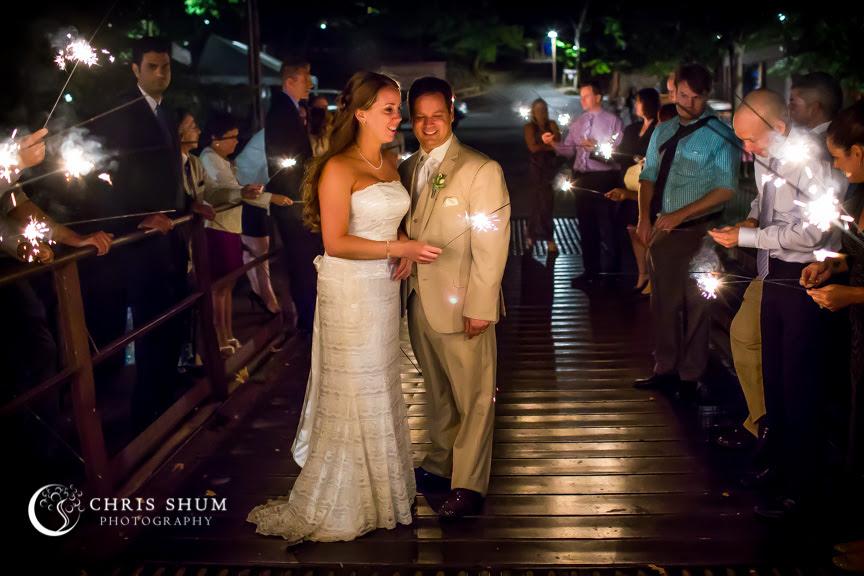 san-francisco-wedding-photographer-Saratogo-Springs-lovely-wedding-32