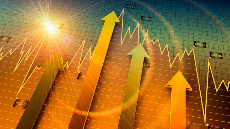 Forex Rates Bdo