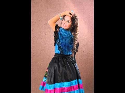 Un carnaval primicia 2012 de Dianita Aguilar