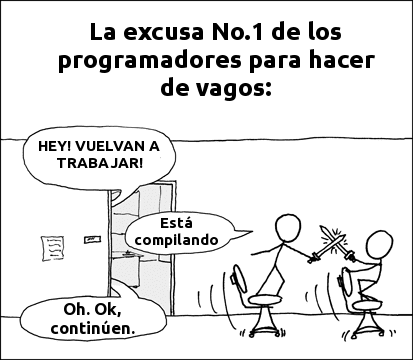 http://blog.desdelinux.net/wp-content/uploads/2012/02/escusa-1-programadores_es.png?de5c42