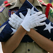 Boy Scouts reconsidering policy against gay membership