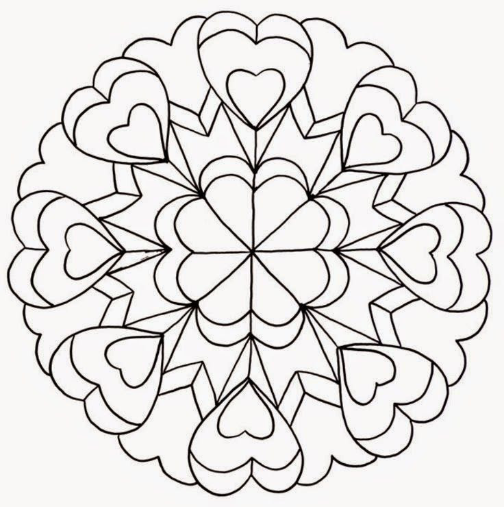 98 Free Printable Coloring Pages For Teenage Girl , Free HD Download
