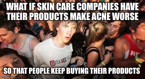 Common Acne Treatments Explained