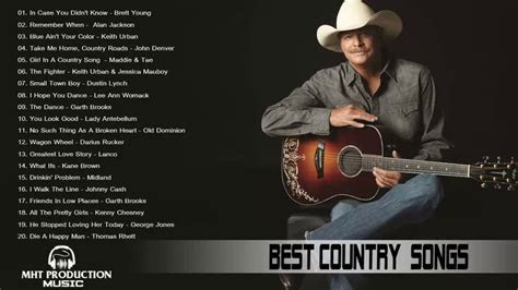 Best 25  Country playlist ideas on Pinterest   Top country