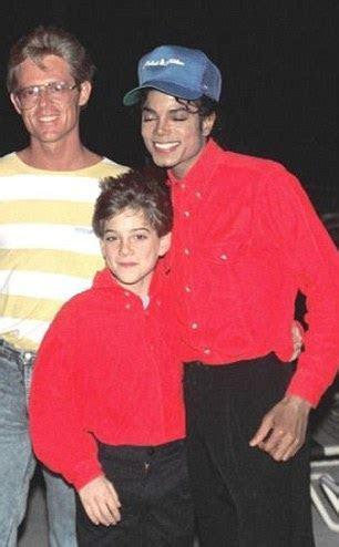 Did Michael Jackson Pay $200 Million Hush Money Over Child