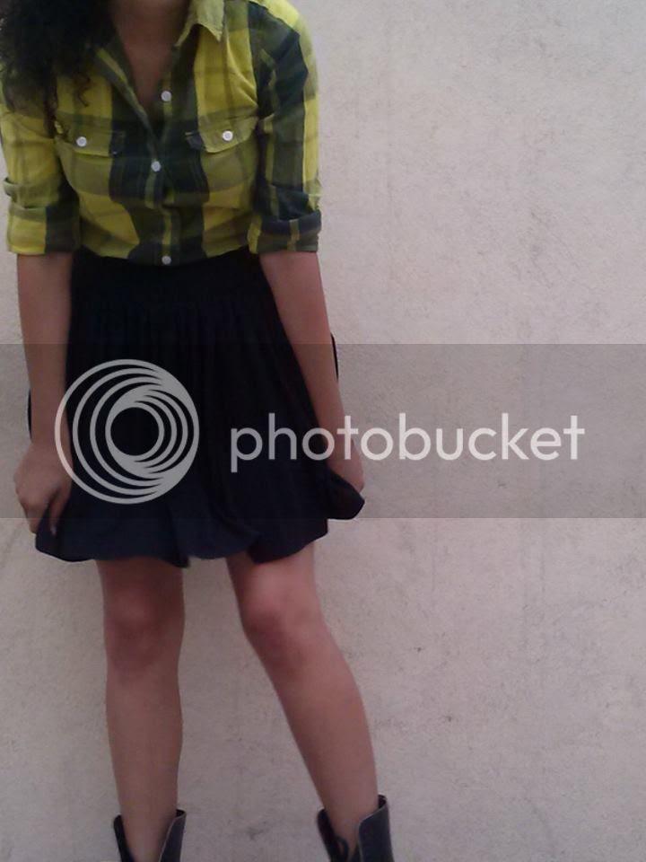 photo 1234531_613317252052661_2003037239_n.jpg
