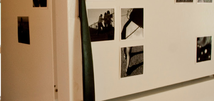 dash dot dotty dashdotdotty house tour interiors tan comfortable modern ideas for ugly fridge square prints