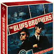 BLUES BROTHERS Extended Version auf Deutsch von Turbine - News DVDROME