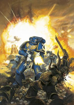 http://theshellcase.files.wordpress.com/2012/04/60-warhammer-40-000-codex-space-marines-958-p.jpg