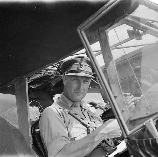 File:Anderson 1943.jpg