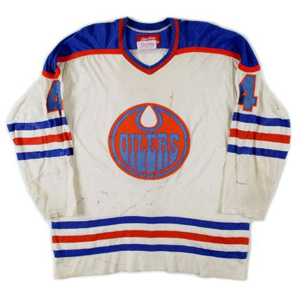 photo EdmontonOilers1977-78Fjersey.jpg