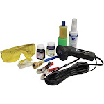 Mastercool 53351 Uv Dye Light Kit