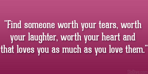 Cute Quotes And Sayings About Relationships Go Gallery