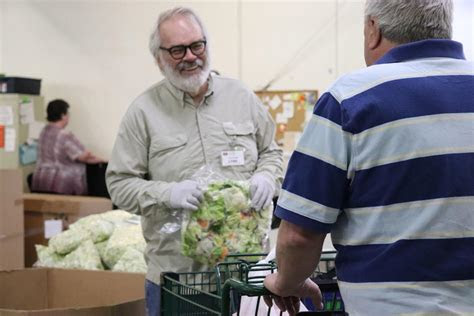 arizona tax credit community food bank  southern