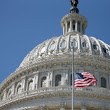 CBO warns of fiscal cliff risk to economy