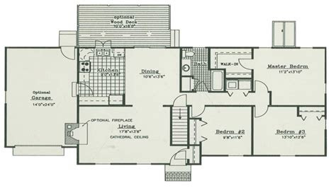 architecture design house plans   small house