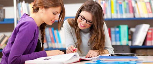 Custom Essay Writing Service Provided by Expert Essay Writers UK