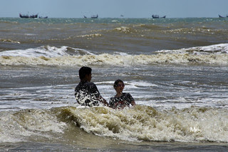 pentax coxs bazar day one n two 410