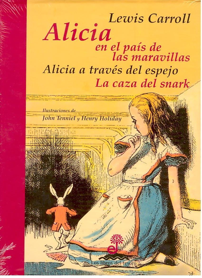 http://0darker0.files.wordpress.com/2009/07/libroalicia.jpg
