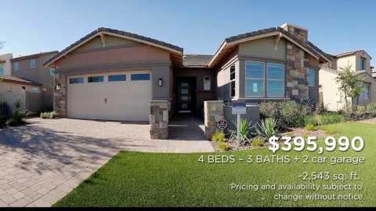 shea homes arizona google. Black Bedroom Furniture Sets. Home Design Ideas