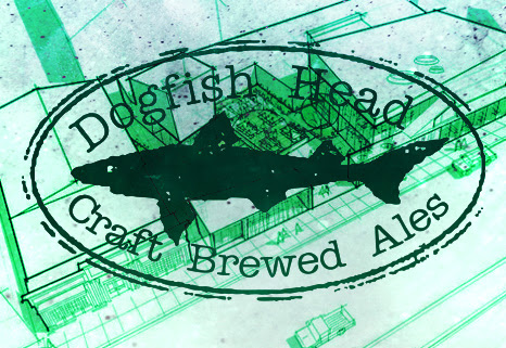 Dogfish Head Sells 15 Percent Stake to LNK Partners | Brewbound.com