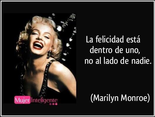 Frases Bonitas De Mujeres Sabias Jalan Moron