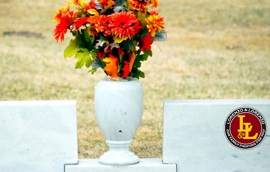 Can I File A Wrongful Death Suit in Florida?