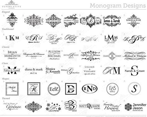 Wedding Monogram Light Rentals   Free Shipping Nationwide