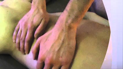 massage naturiste youtube Hautes-Pyrénées