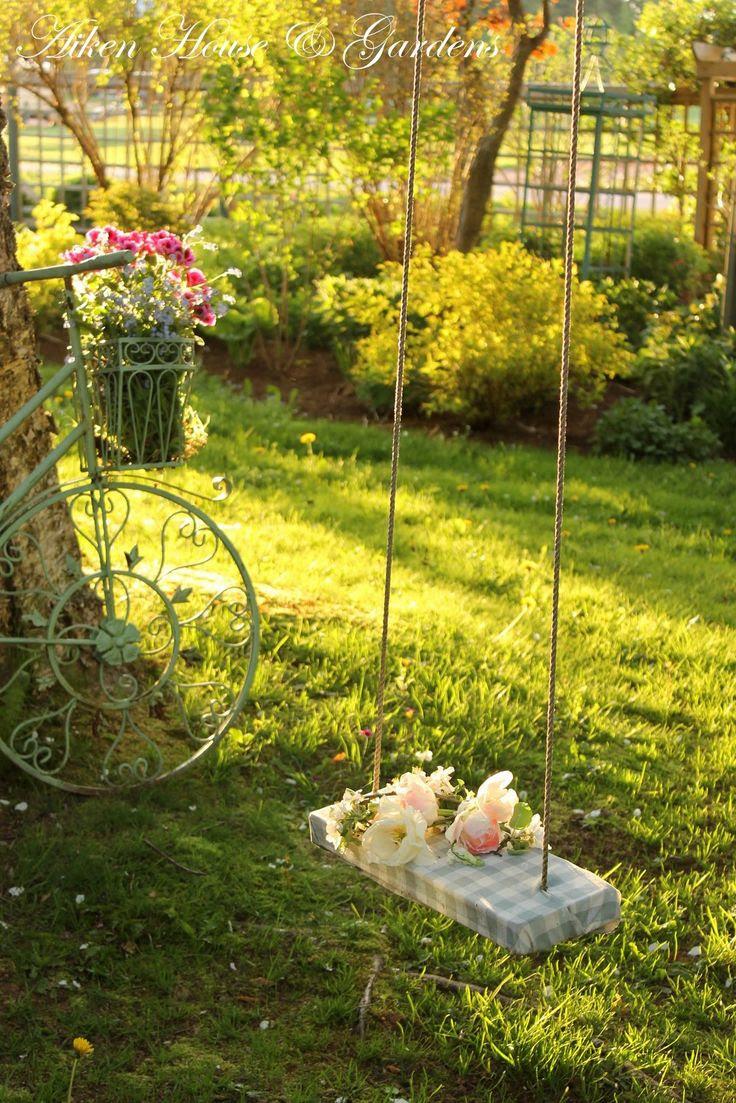 Ana Rosa, http://warrengrovegarden.blogspot.com.br