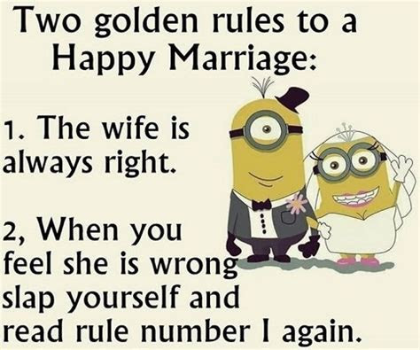 Happy Anniversary Love Memes, Funny Wedding Anniversary Meme