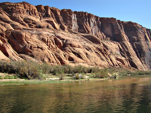 IMG_3871_Colorado_River_Float_Trip_in_Glen_Canyon
