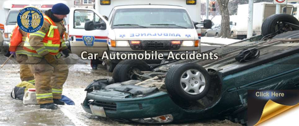 LOS ANGELES PERSONAL INJURY ATTORNEY  CAR AUTO ACCIDENT LAWYER  SLIP TRIP \u0026 FALL INJURY LAW