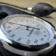 New blood pressure guidelines for older adults stir controversy
