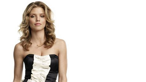 40  Annalynne McCord HD wallpapers, pictures