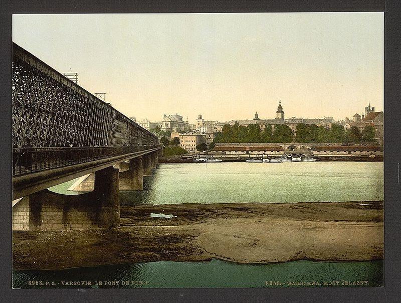 19thcentury001 120 Russian Cities In the XIX Century