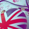 Сердце (британский флаг)
