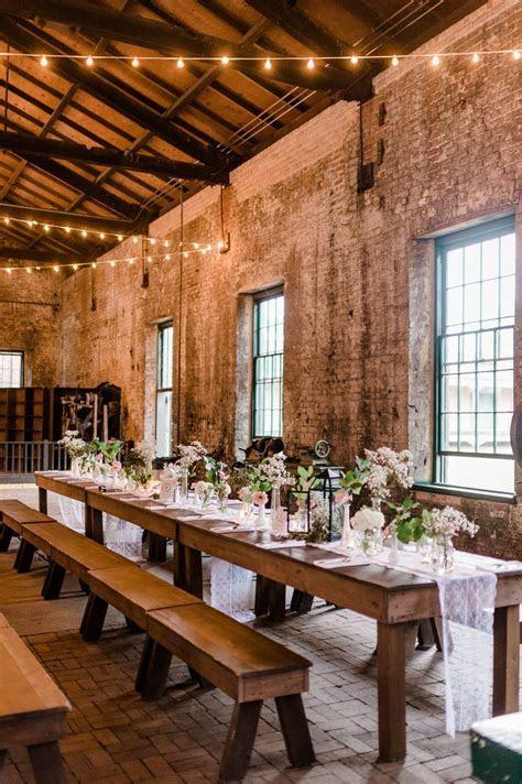 Best 10  Museum wedding ideas on Pinterest   Museum